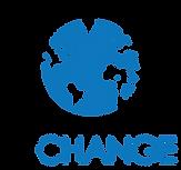 icchange-logo-01.png