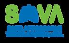 SAVA_logo_rgb.png