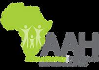 AAHI_logo.png