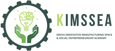kimssea_logo.png