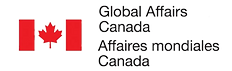 Global-Affairs-Canada_logo_edited.png