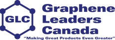 grapheneleaderscanada_logo.png