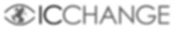 ICChange_Logo_edited.png