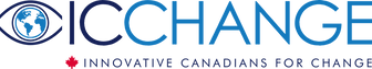 ICC_Logo-Colour.png