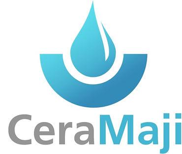 ceramaji logo.jpg