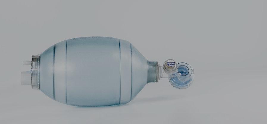 pawel-czerwinski-Zo2pAarSL-A-unsplash%20