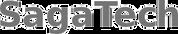 SagaTech_Logo_edited.png