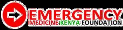 EMKF_logo_edited.png