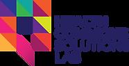 Healthcommons_logo.png