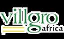 villgroafrica_logo_edited.png
