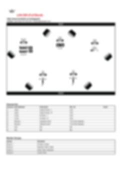 Stage Plot - Full Band.png