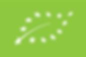 agricoltura-biologica-2010-logo-E82B125F