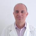 dott. strobelt, medico specialista in ginecologia e ostetricia, ginecologo bergamo