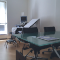 studio ginecologico bergamo
