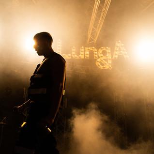 ClubDub - Lunga