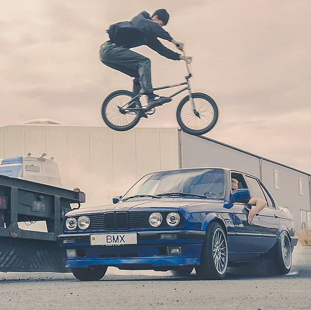 Stælar 🙌 shooting 🎥 for Red Bull.jpg