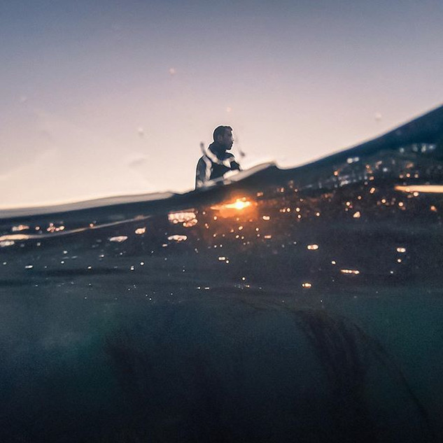 Sunset SUP Sess 🌅.jpg