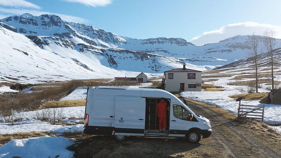 RunarPetur_FjördLines_Iceland_VidirBjo