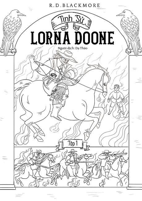 LornaDoone-vol1-sketch.png