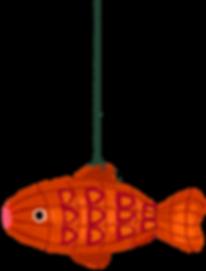 đèn cá.png