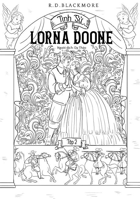 LornaDoone-vol2-sketch.png