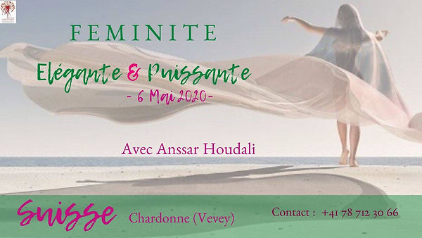 FEMINITE_élégante_&_Puissante_6_mai_20