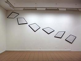 cadre reconstruit selon leur représentation photographique