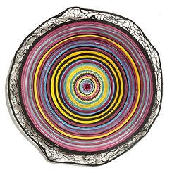 Peinture et sculpture participent du même mouvement