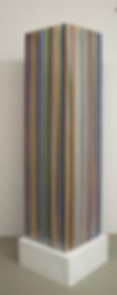 360 coulures de peinture acrylique   Peinture sans  support   La peinture une matière colorée