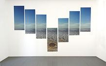 Objectivité de la photographie panoramique  vertical redécoupé  Perception photographique
