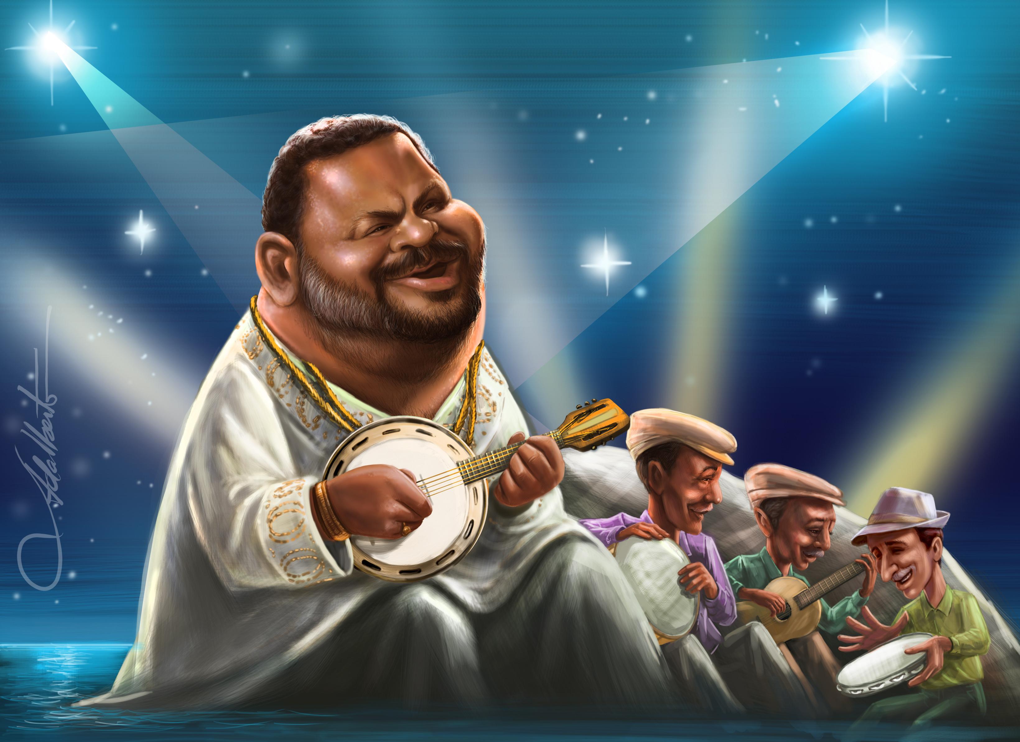 Caricatura Jundiai -Arlindo Cruz.jpg