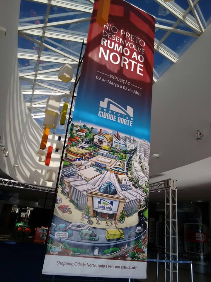 shopping_Cidade_Norte,_ilustração,_caricaturista,_ilustrador,_São_José_do_Rio_Preto,_Jundiai,_banner