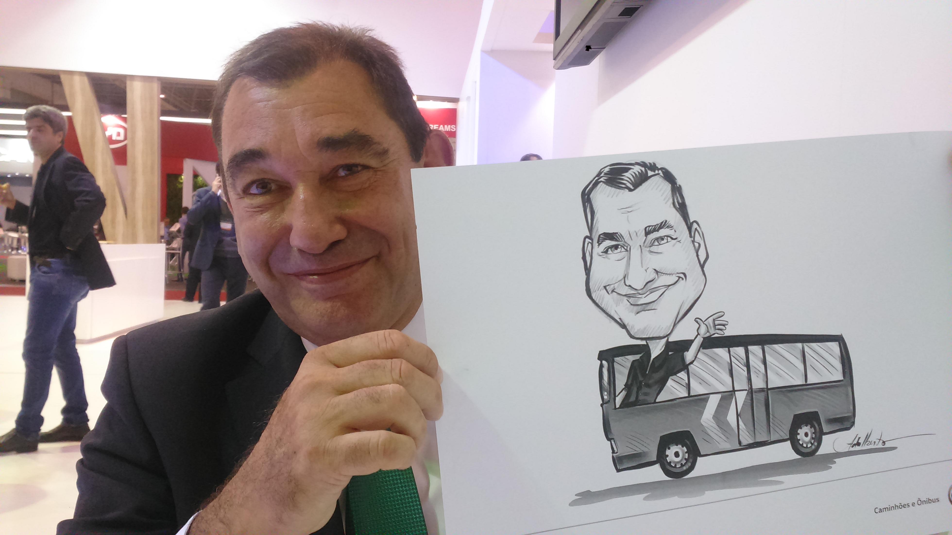 ToquinhoCaricaturas-caricaturas-ao-vivo-
