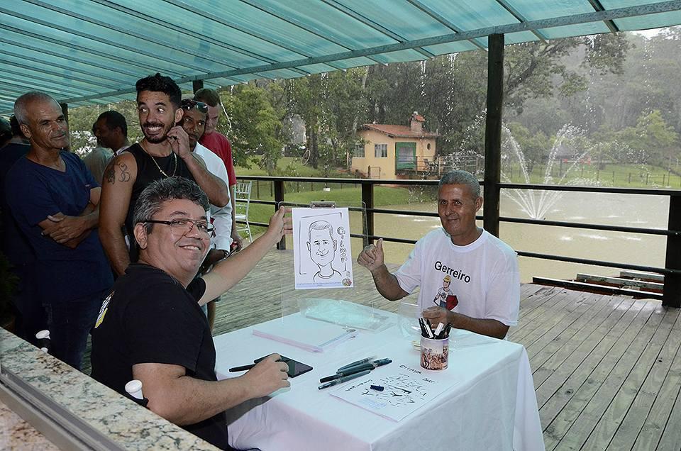 toquinhocaricaturas, caricaturista ao vivo, caricaturista em festas,jundiai, osasco, campinas, saopa
