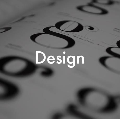 企業やサービスのロゴ・CIデザイン サービスパンフレット・ポスター 展示会用のデザインツールなど