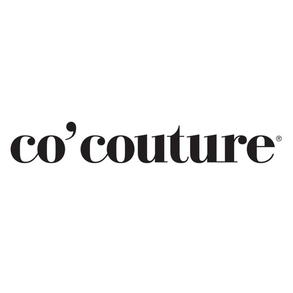 Kledingwinkel | Gooi Labels Bussum | Bussum