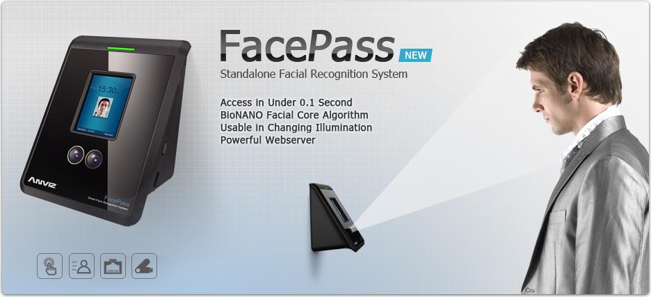 44_indexbanner-facepass.jpg