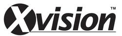 Xvision_logo.jpg
