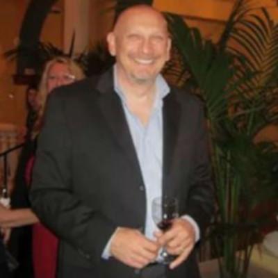 Joel Feigenheimer