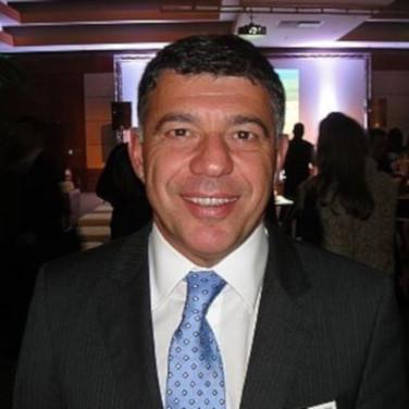 Charles Giudice