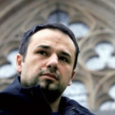 Amar Mulabegovic