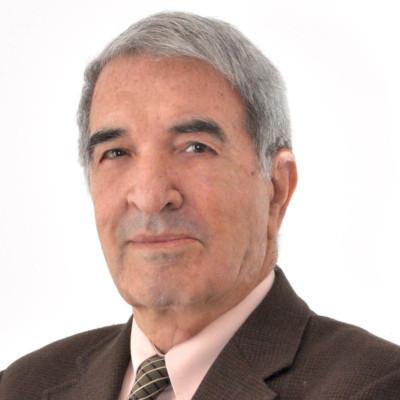 Robert Lira Miranda