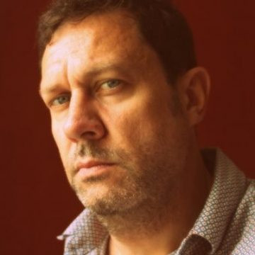 Eduardo Vianna