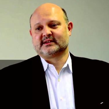 Jean Philippe Bittencourt