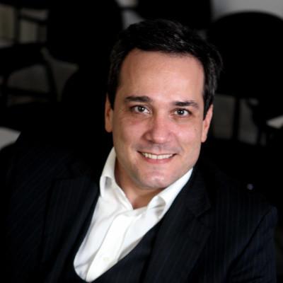 Roberto Miranda