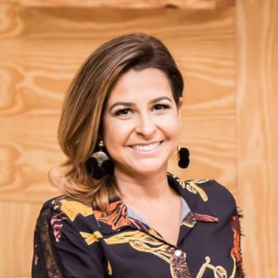 Flavia Nobre