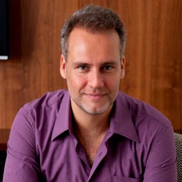 Fernando Piva