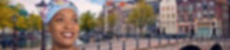 essential tuban banner.jpg