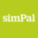 simPal+logo+-+square.png