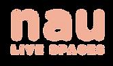 LOGOS-NAU_nau_live_salmao-14_edited.png